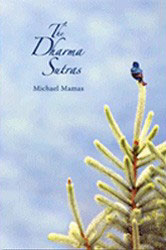 The Dharma Sutras Book by Michael Mamas