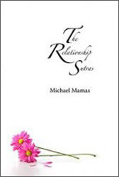 The Relationship Sutras Book by Michael Mamas